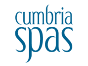 Cumbria Spas